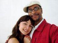 Venez bouger le 12 avril avec Sodapop et Christine Jeanville