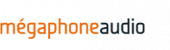 logo_megaphone_audio